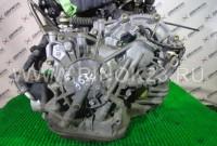 Контрактная б.у АКПП K21002A  Toyota