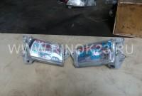 Фара б/у Mazda Demio DW3W;DW5W 1 MODEL