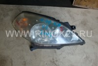 Фара Nissan Wingroad AD Y11 Краснодар