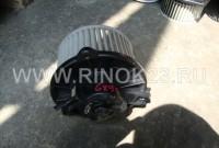 Моторчик печки б/у Toyota Mark/Chaser/Cresta GX90