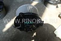 Моторчик печки б/у Toyota caldina/Corona/Carina ST210/AT210/211/212
