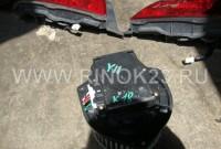 Моторчик печки б/у Nissan AD/Wingroad WFY11/WFNY11/Y11 Краснодар
