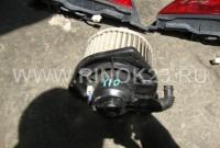 Моторчик печки б/у Nissan AD/Wingroad Y10 Краснодар