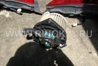 Моторчик печки Nissan cube AZ10/ANZ10 в Краснодаре