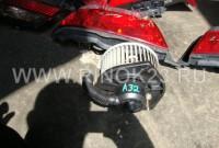 Моторчик печки б/у Nissan Cefiro A32 Краснодар