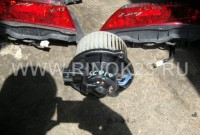 Моторчик печки Toyota Vitz/Platz/Funcargo NCP SCP Краснодар