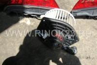 Моторчик печки б/у Nissan Liberty PM12/RM12/M12 Краснодар