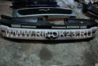 решётка радиатора б/у Toyota Noah SR40 Краснодар