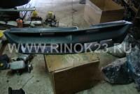 Решётка радиатора б/у Nissan Wingroad/AD WFY11/Y11