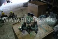 Главный тормозной б/у Nissan Cefiro A32 Краснодар