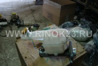 Главный тормозной б/у Nissan liberty RM12/PM12