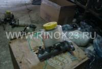 Главный тормозной б/у Nissan Sunny FNB15/FB15 Краснодар