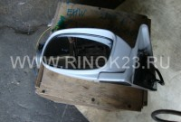 Зеркало боковое Toyota Mark  GX90/JZX90/LX90 Краснодар