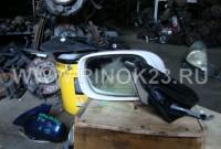 Зеркало б/у Toyota Celsior ACF30 Краснодар