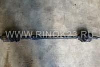 Привод б/у контрактный Nissan Sunny/Wingroad/AD/Bluebyrd Sylphy; FB15/Y11/QG10