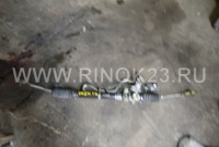 Рейка рулевая Mazda Demio DW3W/DW5W Краснодар