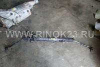 Рейка рулевая б/у Mazda Demio DY3W/DY5W