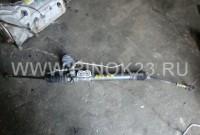 Рейка рулевая б/у Nissan Cefiro A33