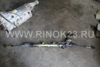 Рулевая рейка б/у Toyota Mark/Chaser/Cresta JZX100 Краснодар