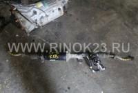 Рулевая рейка б/у Honda Accord/Torneo CF4/CF6 Краснодар