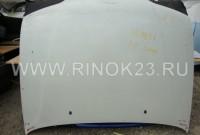Капот б/у оригинал Nissan Primera QP11/P11/QNP11 Краснодар