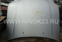 Капот б/у оригинал Nissan Sunny FB15/FNB15 Краснодар