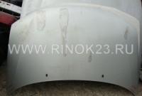 Капот Toyota Corolla Spacio AE110/AE111/AE115 Краснодар