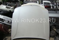 Капот б/у Toyota Mark 2 GX90/JZX90/LX90 Краснодар