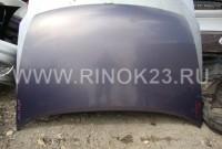 Капот Honda Odyssey RB1 оригинал Краснодар