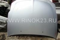 Капот Mitsubishi Lancer 9/CS2A/CS5A/CS5W Краснодар
