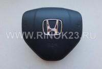 Заглушка руля Honda Civic 9 (с 2012) Краснодар