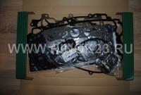 Комплект прокладок двигателя Hyundai Краснодар