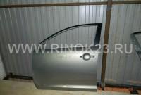 Дверь передняя левая б/у KIA Sportage 3 в Краснодаре