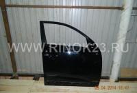 Дверь передняя KIA Sorento 2012 правая  Краснодар