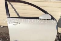Дверь б.у. на Nissan Primera 12 купить в Краснодаре