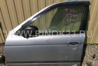 Дверь передняя левая Nissan Sunny fb15 Краснодар