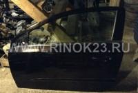 Дверь левая б.у. на Opel Astra H cupe 2004-2012г купить в Краснодаре