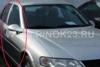 Дверь передняя правая Opel Vectra B Краснодар