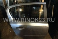 Дверь задняя правая Opel Corsa D 2005-2014 Краснодар