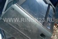 Двери передние, задние Daewoo Espero в Тимашевске