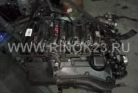 Двигатель 2.5D BMW 520 E60 Краснодар