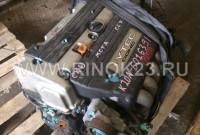 Двигатель б.у. K20A - K24A на Honda (контрактный) купить в Краснодаре