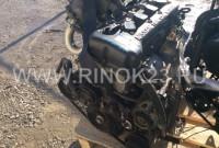 Двигатель QG13 б.у. на Nissan купить в Краснодаре