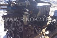 Двигатель плюс АКПП 2JZ-GE vvti контрактный на Toyota