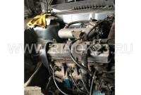 Двигатель ВАЗ 8кл 1.5л Краснодар