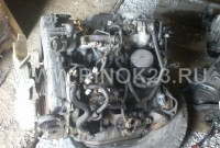 Двигатель б/у 1KZ-TE