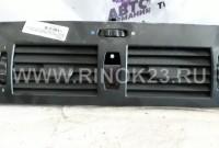 дефлектор воздушный BMW x3 E83 Краснодар