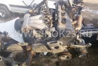 ДВС б/у контрактный Toyota Harrier MCU15 Lexsus RX300 97-03г.
