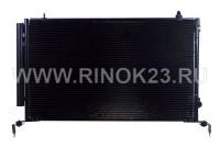 Радиатор кондиционера HONDA STEP WAGON 01-05 Краснодар