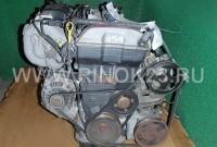 Двигатель FS (ДВС) Mazda Familia BJ5W катушки сверху б/у контрактный Краснодар